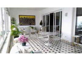 5 Habitaciones Casa en venta en Barranco, Lima Bresciani, LIMA, LIMA