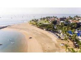4 Habitaciones Casa en venta en , Nayarit Km 1.2 Carretera Punta Mita 19, Riviera Nayarit, NAYARIT