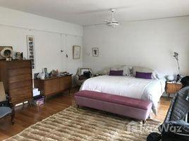 3 Habitaciones Casa en venta en , Buenos Aires Pdte. Roca al 900, San Isidro - Bajo - Gran Bs. As. Norte, Buenos Aires