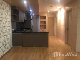 3 Bedrooms Condo for rent in Phra Khanong, Bangkok Issara@42 Sukhumvit