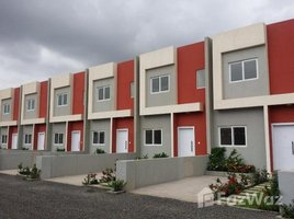 2 Bedrooms House for sale in , Greater Accra THE PINE COMM. 25, Tema, Greater Accra