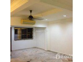 4 Bedrooms Townhouse for sale in Padang Masirat, Kedah Bandar Menjalara