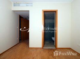 3 Bedrooms Property for sale in , Abu Dhabi Al Mariah Community