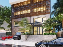1 Bedroom Condo for sale in Boeng Keng Kang Ti Muoy, Phnom Penh Other-KH-69900