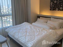 2 Bedrooms Condo for sale in Wong Sawang, Bangkok U Delight 3 Prachachuen Bangsue
