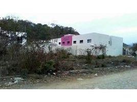 N/A Terreno (Parcela) en venta en , Nayarit S/N Dalia, Riviera Nayarit, NAYARIT