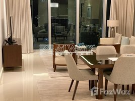3 Bedrooms Apartment for sale in The Address Residence Fountain Views, Dubai The Address Residence Fountain Views 3