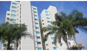 3 Habitaciones Propiedad en venta en La Libertad, Santa Elena Puerto Lucia - Salinas