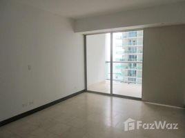 2 Bedrooms Apartment for rent in San Francisco, Panama CALLE PUNTA CHIRIQUI 4205