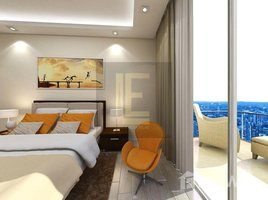 2 Bedrooms Apartment for sale in , Dubai Hera Tower