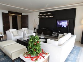 4 Bedrooms Condo for rent in Lumphini, Bangkok The Residences at The St. Regis Bangkok