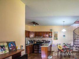 2 Habitaciones Casa en venta en Punta Chame, Panamá Oeste PUNTA CHAME, CHAME, PANAMA OESTE E-2, Chame, Panamá Oeste