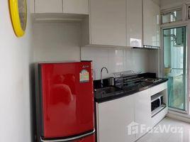 2 Bedrooms Condo for rent in Phra Khanong Nuea, Bangkok The Bloom Sukhumvit 71