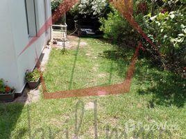 4 غرف النوم فيلا للبيع في NA (Tikouine), Souss - Massa - Draâ Belle villa (trois façades) 290m² DR068VV