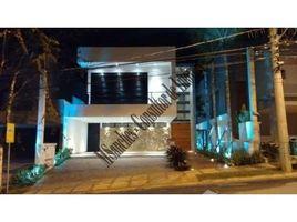 3 chambres Maison a vendre à Pesquisar, São Paulo Vossoroca