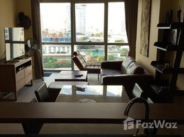 1 Bedroom Property for rent in Khlong Ton Sai, Bangkok The River by Raimon Land