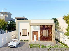 3 Bedrooms Villa for sale in , Ajman Al Yasmeen 1