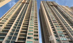 3 Bedrooms Apartment for sale in San Francisco, Panama VIA ISRAEL
