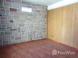 3 chambres Appartement a vendre à , Buenos Aires Panama 900