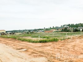 N/A Property for sale in Lek Muoy, Preah Sihanouk Other-KH-75574