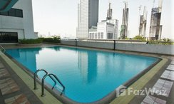 Photos 3 of the Communal Pool at PM Riverside
