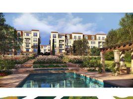 Cairo Mostakbal City Compounds Capital Gardens Palm Hills 2 卧室 住宅 售