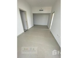 1 Bedroom Apartment for sale in Midtown, Dubai The Dania District 2