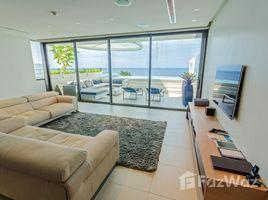 3 Bedrooms Property for sale in Karon, Phuket Kata Rocks