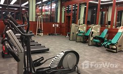 Photos 2 of the Communal Gym at Las Colinas
