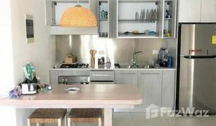 1 Habitación Propiedad en venta en , La Romana Dominicus Apartment