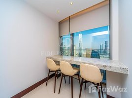 5 Bedrooms Penthouse for sale in The Address Sky View Towers, Dubai The Address Sky View Tower 2