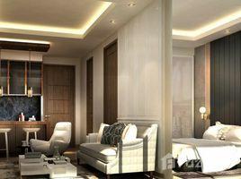 1 Bedroom Apartment for sale in Tanjung Priok, Jakarta Norrington Suites Apartment