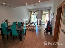 2 Bedrooms Apartment for sale in Shoreline Apartments, Dubai Al Khushkar
