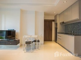 2 Bedrooms Property for rent in Na Kluea, Pattaya Serenity Wongamat
