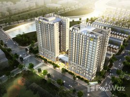 2 Bedrooms Condo for rent in Tan Thuan Dong, Ho Chi Minh City Jamona Heights