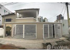 4 Bedrooms House for sale in Khmuonh, Phnom Penh Borey Angkor