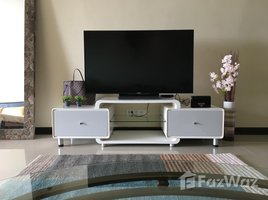 Studio Condo for rent in Nong Prue, Pattaya PKCP Tower