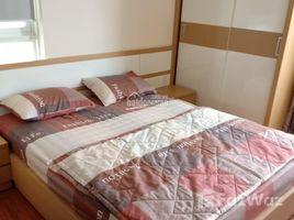 2 Phòng ngủ Căn hộ cho thuê ở Tân Hưng, TP.Hồ Chí Minh Him Lam Riverside