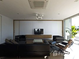 3 Bedrooms House for sale in Nai Mueang, Nakhon Ratchasima Modern House In Nakhon Ratchasima