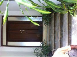 5 Bedrooms House for rent in n.a. ( 913), Gujarat jublihills, Hyderabad, Andhra Pradesh