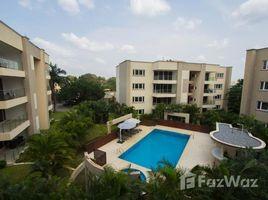 Greater Accra RIDGE AREA 3 卧室 住宅 售