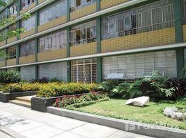 Lima Lima District Av. Benavides, LIMA, LIMA 2 卧室 屋 售