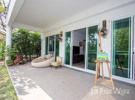 1 Bedroom Property for sale in Suthep, Chiang Mai NaTaRa Exclusive Residences