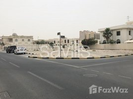 N/A Land for sale in , Sharjah Sharqan