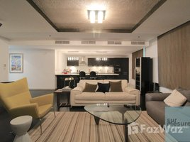 2 Bedrooms Apartment for sale in , Dubai Limestone House