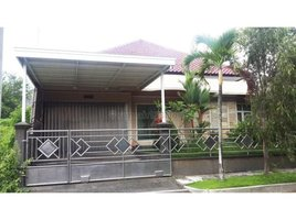 3 Bedrooms House for sale in Sukun, East Jawa Bukit Dieng, Malang, Jawa Timur