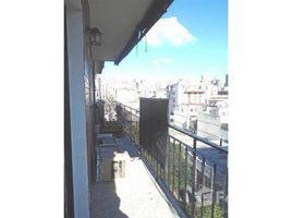 2 Habitaciones Apartamento en venta en , Buenos Aires Azcuenaga 600
