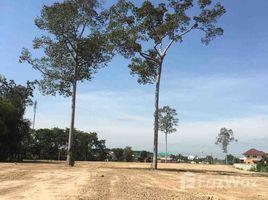 N/A Land for sale in Laem Fa Pha, Samut Prakan Land 13 Rai For Sale