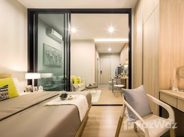 1 Bedroom Property for sale in Chomphon, Bangkok M Jatujak