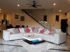 4 Bedrooms Villa for sale in Sala Dan, Krabi Private Pool Villa with Seaview in Ko Lanta